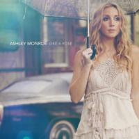 ashley_monroe_like_a_rose