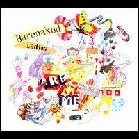 barenaked_ladies_are_men