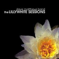 lillywhite_sessions