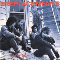 replacements_let_it_be