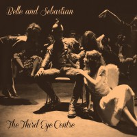 belle_sebastian_third_eye_centre