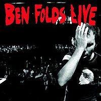 ben_folds_live
