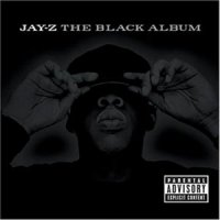 jay-z_black_album