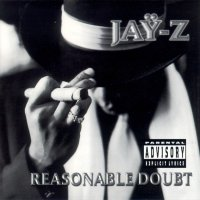 jay-z_reasonable_doubt