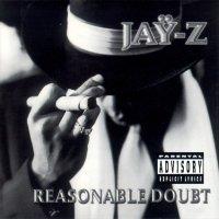 jay-z_reasonable_doubt
