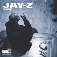 jay-z_the_blueprint