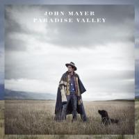 john_mayer_paradise_valley