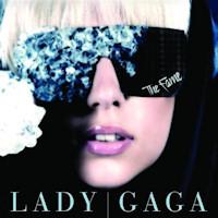 lady_gaga_the_fame