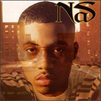 nas_it_was_written