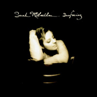 sarah_mclachlan_surfacing