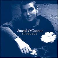 sinead_oconnor_theology