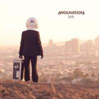 awolnation_sail