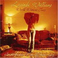 world_without_tears_lucinda_williams