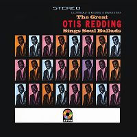 otis_redding_its_too_late