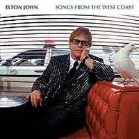 songs_from_west_coast_elton_john