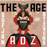 sufjan_stevens_age_of_adz