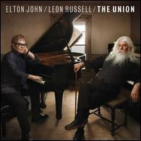 the_union_elton_john