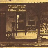 tumbleweed_connection_elton_john
