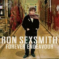 forever_endeavour