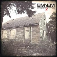 marshall_mathers_lp_2