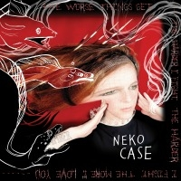 neko_case_worse_things