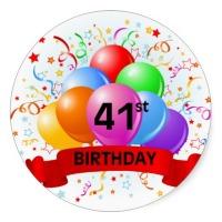 41_birthday