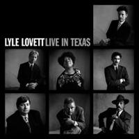 lyle_lovett_live_in_texas