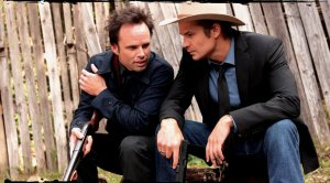justified_boyd_raylan
