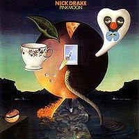 pink_moon_nick_drake