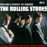 rolling_stones_newest_hitmakers