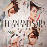 tegan_sara_heartthrob