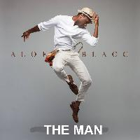 aloe_blacc_the_man
