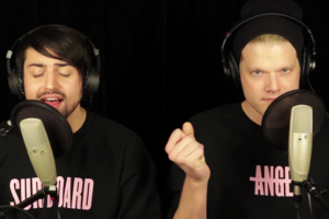 superfruit_beyonce