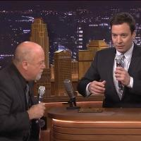 billy_joel_jimmy_fallon