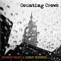 crows_saturday_nights