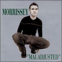 morrissey_maladjusted