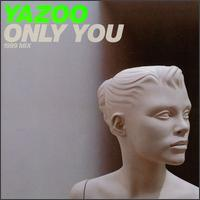 yazoo_only_you