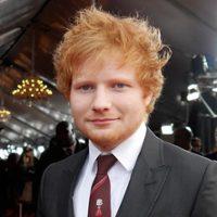 ed_sheeran_sing