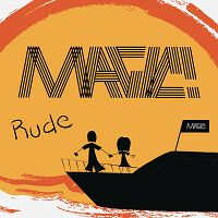 rude_magic