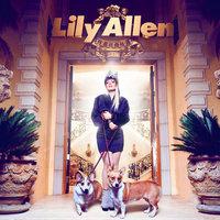 lily_allen_sheezus