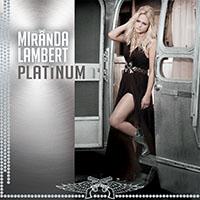 miranda_lambert_platinum
