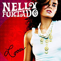nelly_furtado_loose