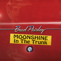 brad_paisley_moonshine_trunk