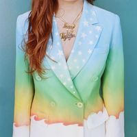 jenny_lewis_the_voyager