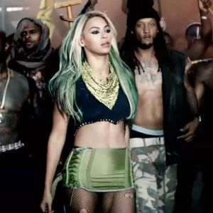 beyonce_superpower