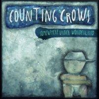 counting_crows_somewhere_under_wonderland