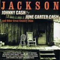 johnny_cash_jackson