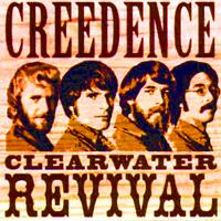 creedence_clearwater_revivial