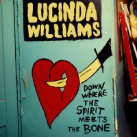 lucinda_spirit_meets_bone