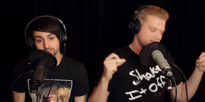 superfruit_taylor